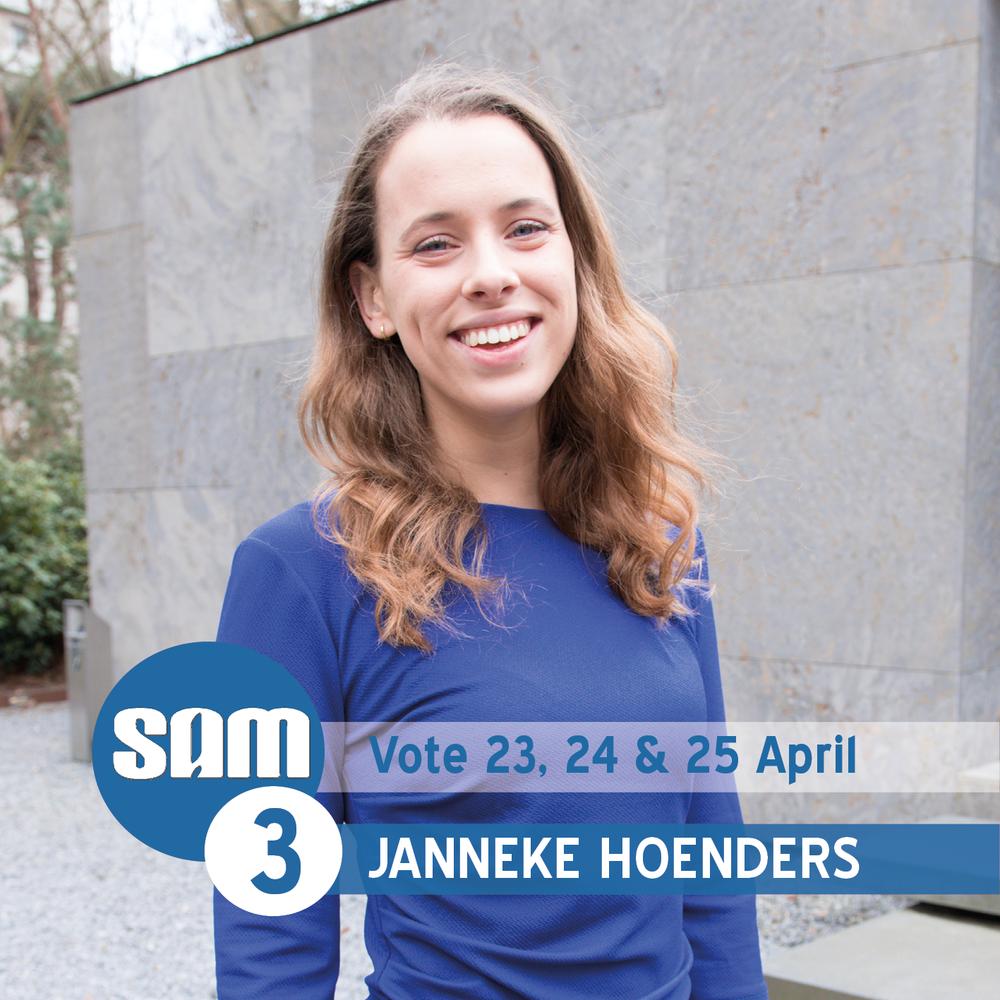 Janneke Hoenders.png