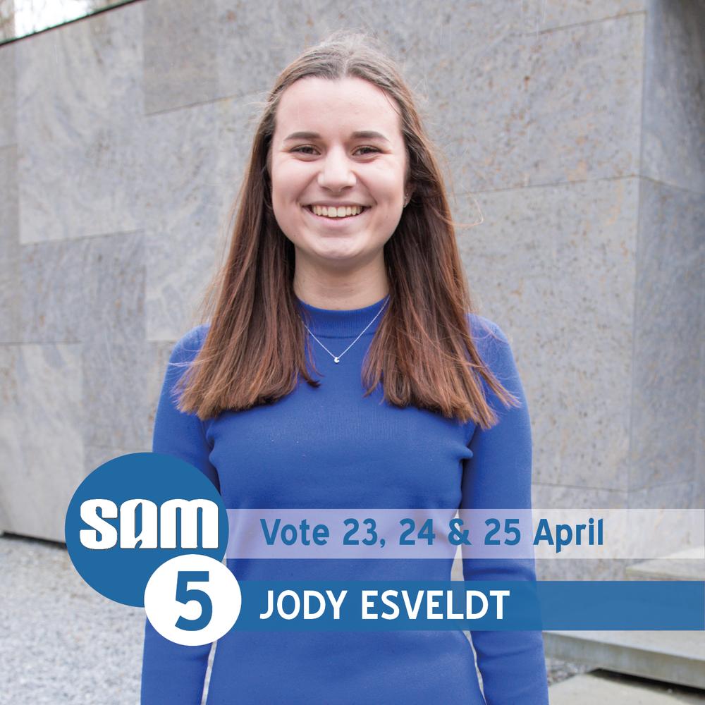 Jody Esveldt.png