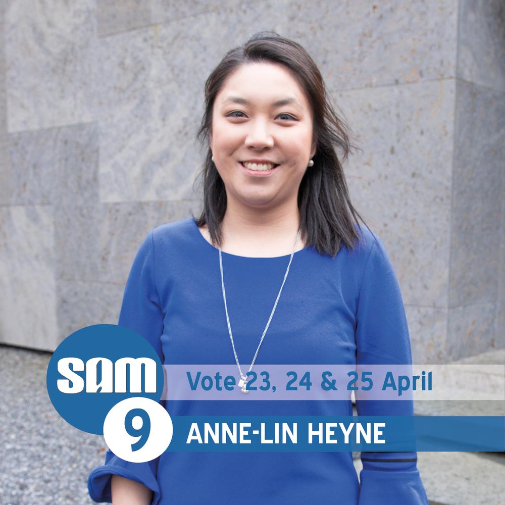 Anne-Lin Heyne.png