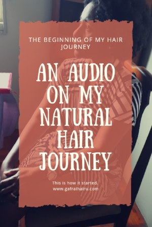 Cover - Hair Audio.jpg