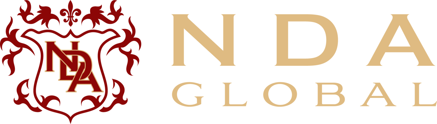 NDA Global Limited
