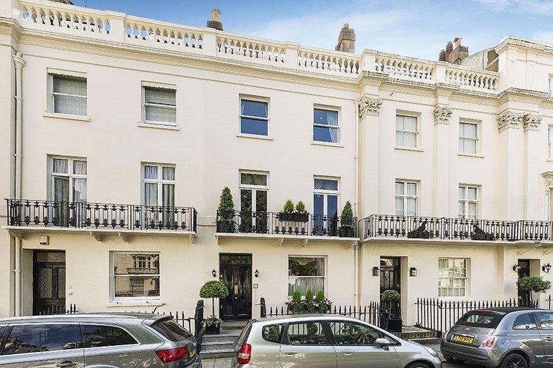 Homestays - Price: £140 - £325 per week