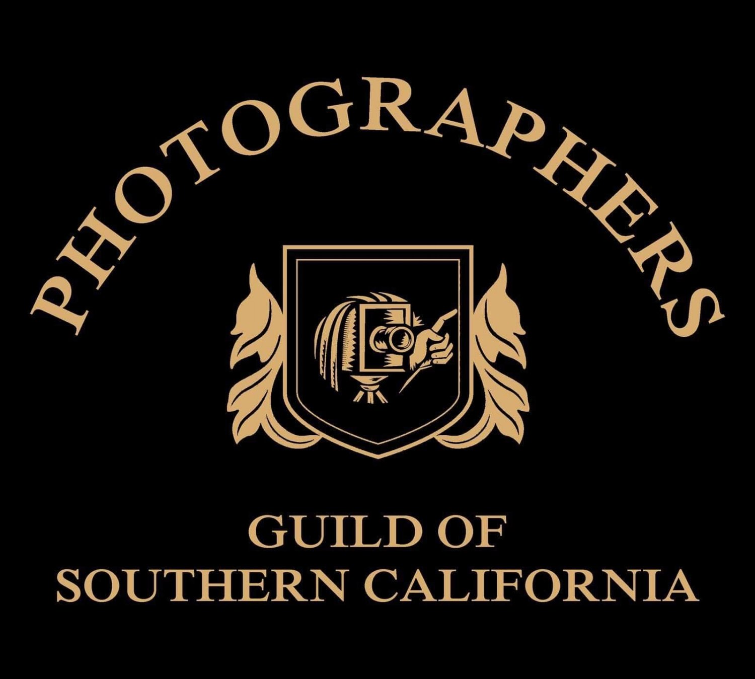 Photographers Guild of Southern California