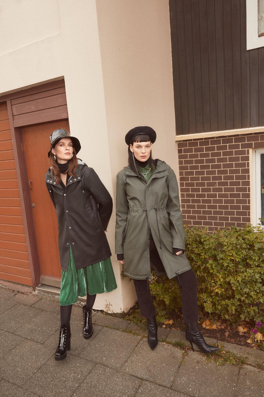 180930-Reykjavik-Raincoats-Campaign-01-316.jpg