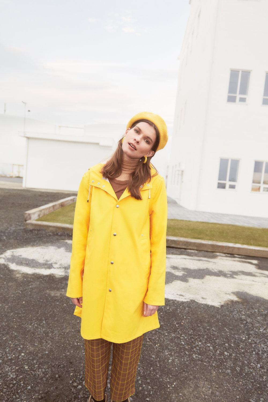 180930-Reykjavik-Raincoats-Campaign-03-263.jpg