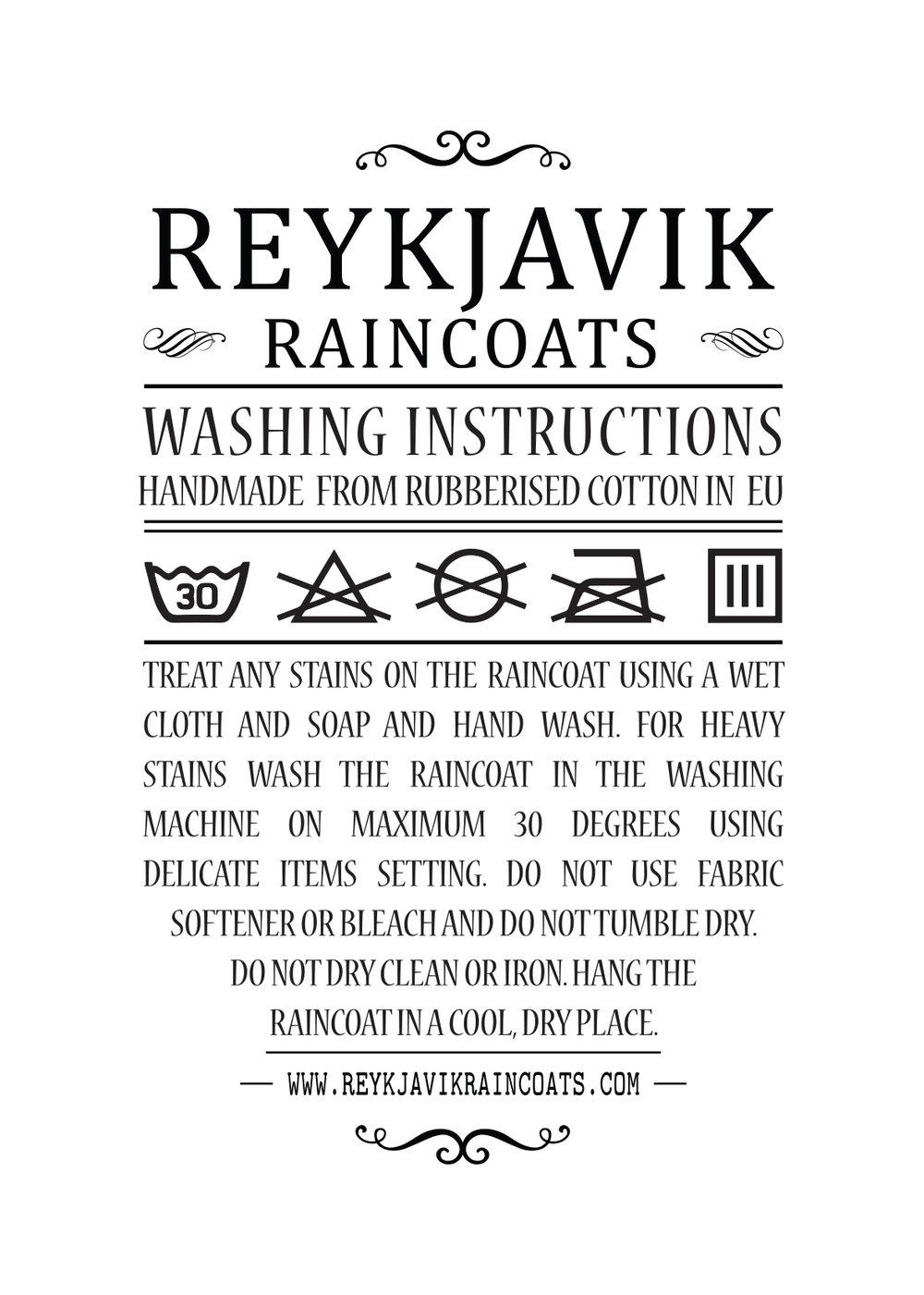 Washing Istructions.jpg