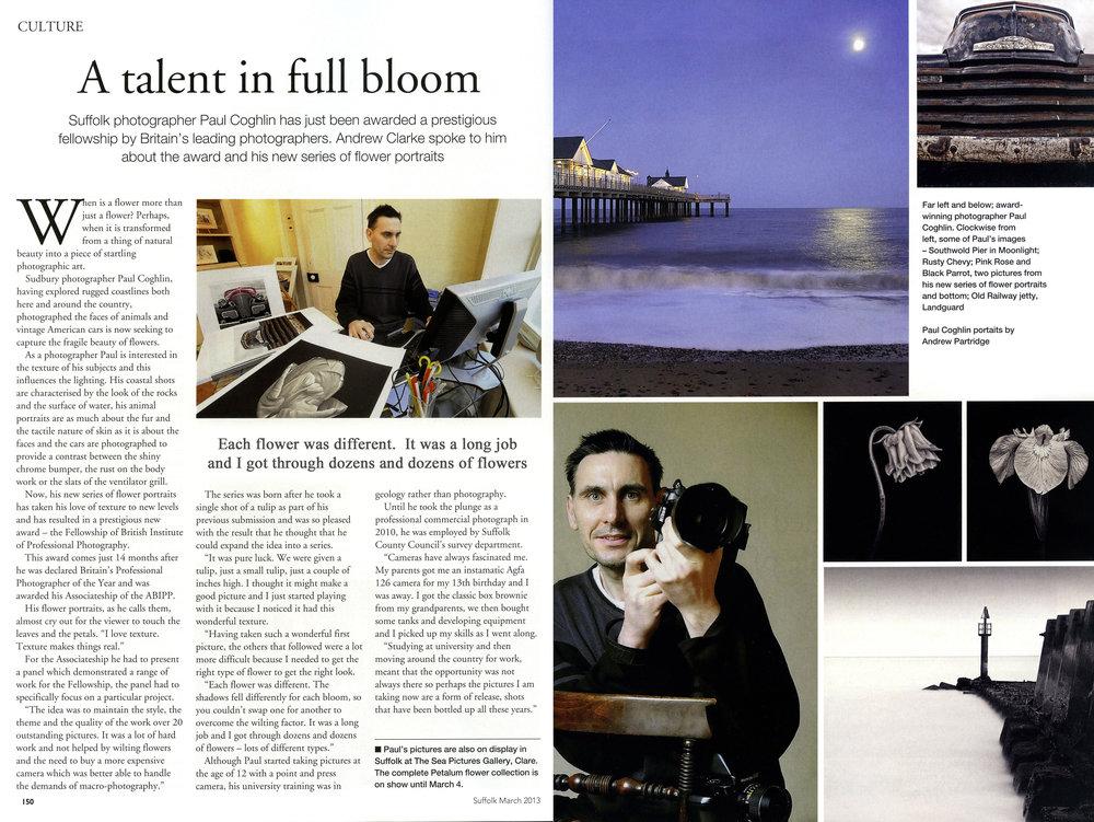 Web-Ready-Suffolk-Magazine-.jpg