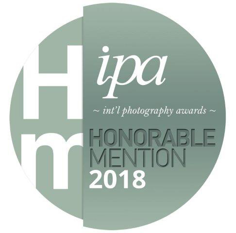 IPA-2018-Paul-Coghlin-Honou.jpg