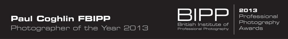 BIPP 2013 - Paul Coghlin PotY.jpg