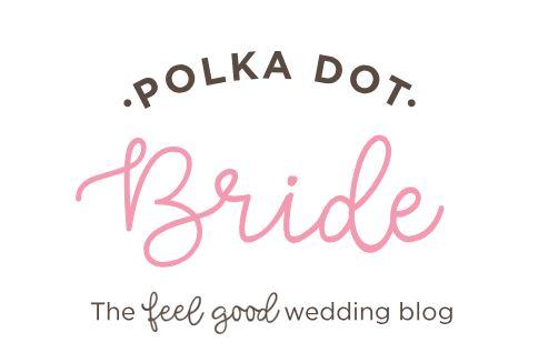 Modern wedding logo.JPG