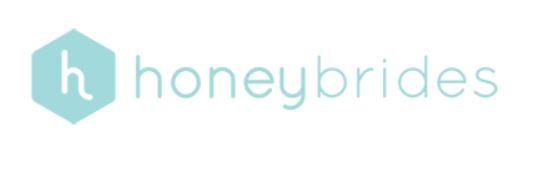 honeybrides logo.JPG