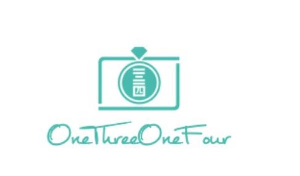 onethreeonefour logo 2.JPG