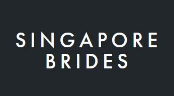 singapore brides logo.JPG