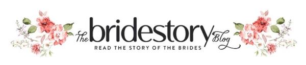 Bridestory logo.JPG