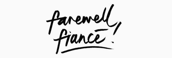farewell fiance logo.JPG