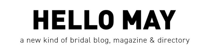 hello may logo.JPG