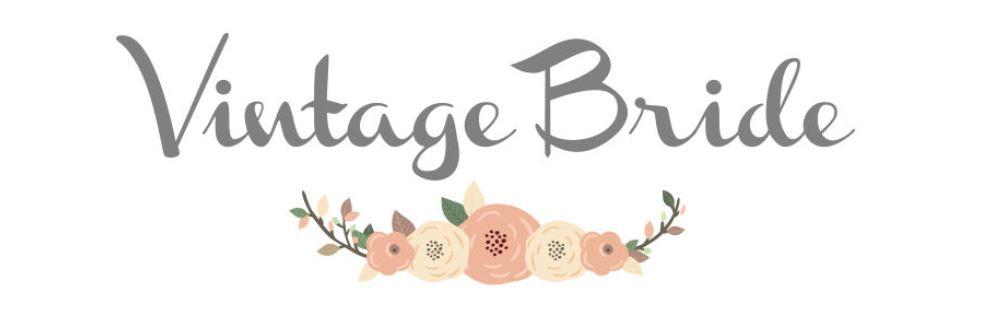 wedshed logo.JPG