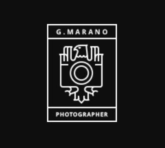 pg logo.JPG