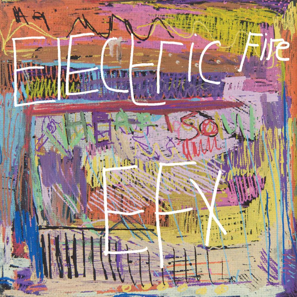 Electric Fire.jpg
