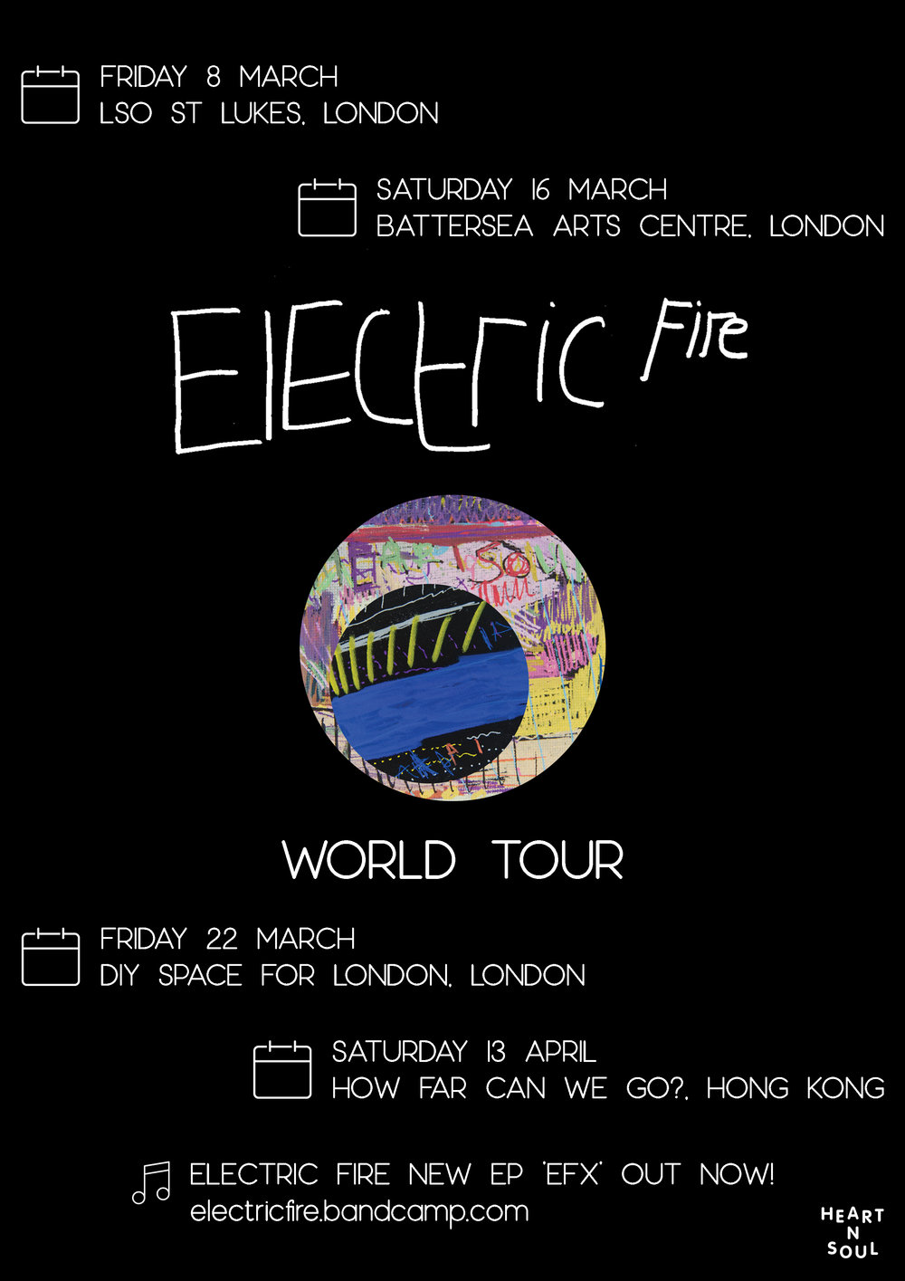 EF World Tour #5.jpg