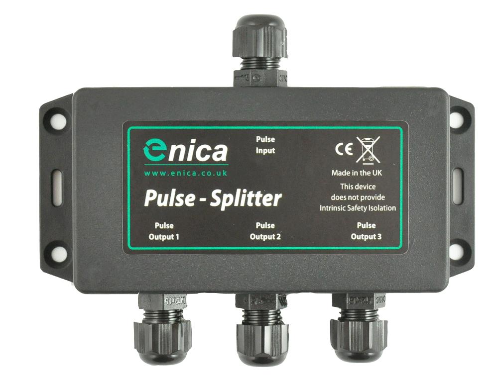 PulseSplitter1.png