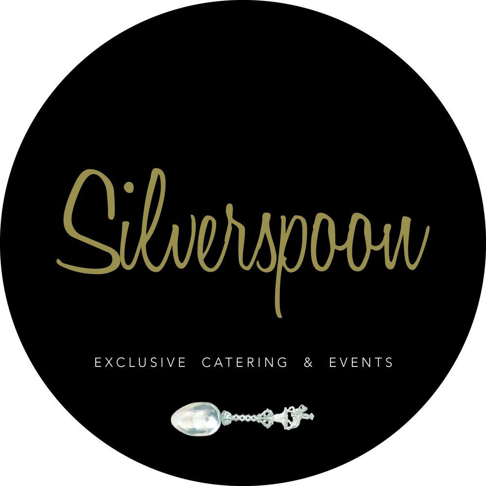 silverspoon-01.jpg