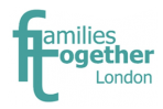 Families Together London