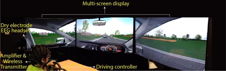 Driving Tassos.jpg