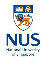 NUS main logo copy.jpg