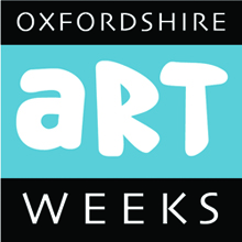Exhibition for Artweeks in May 2019 - I will be showing my work in Oxfordshire's Artweeks festival along with my sister Jane Tomlinson on 18, 19, 25 & 26 May. Come and see our work. Read more…