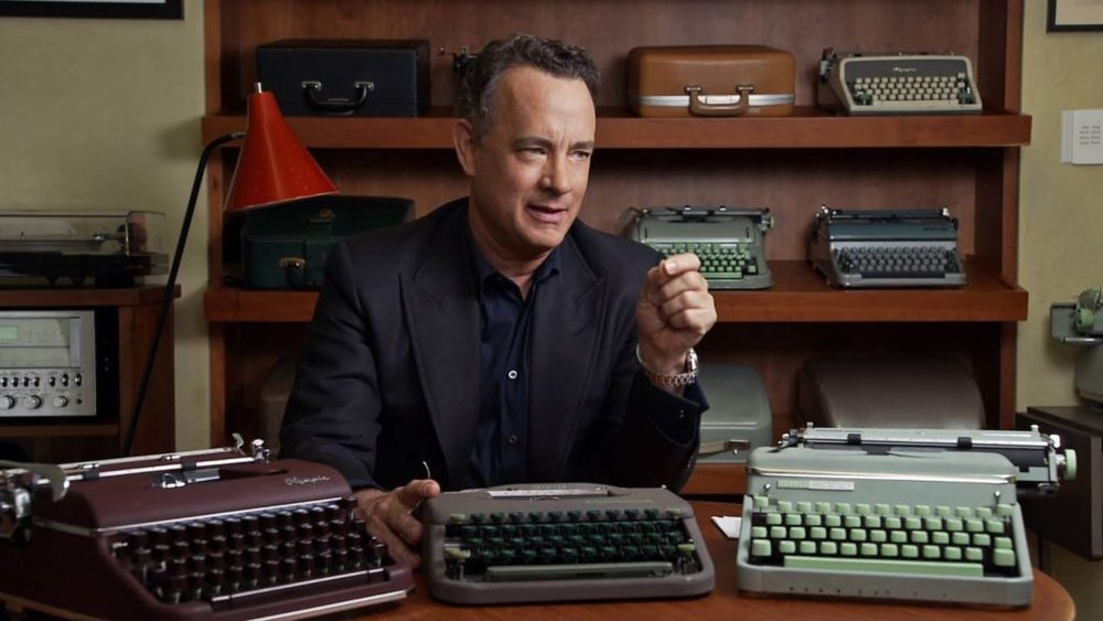 tom-honks-and-typewriters-1-1024x576.jpg