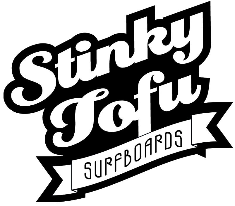 Logo_Stinky Tofu.jpg