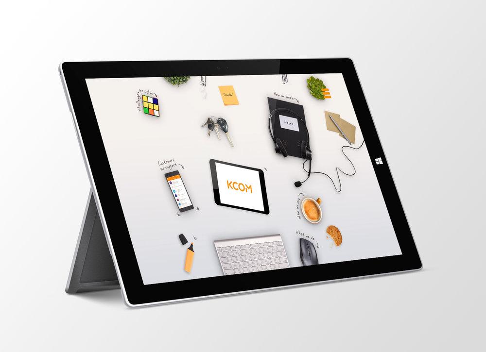 KCOM_Surface_Pro.jpg