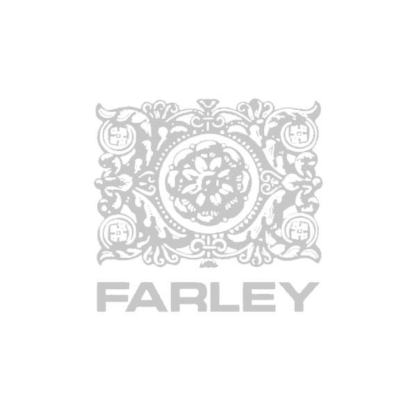 farley.jpg