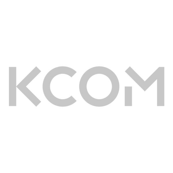 kcom.jpg
