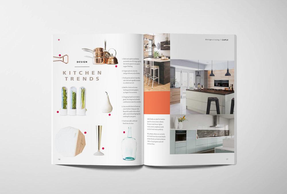 caple_magazine_03.jpg