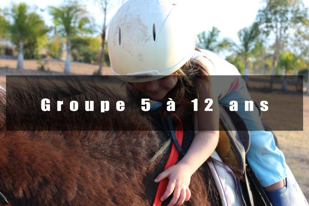 Équitation-5-à-12-ans