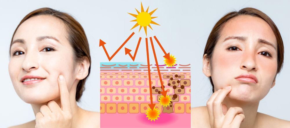 sun spots mechanism.jpeg