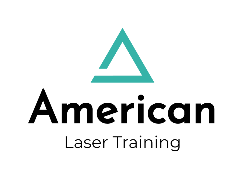 American-logo.png