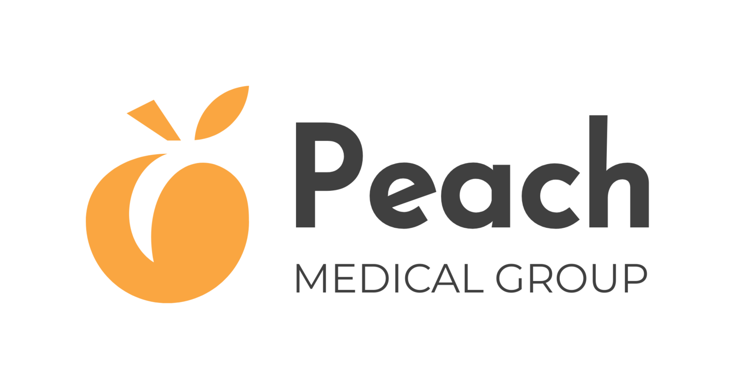 Peach Medical Group | Tucson, Yuma, & Oro Valley Laser Medical Spa
