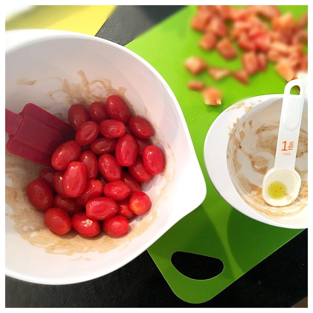 Balsamic Tomato Toast Step 1.JPG