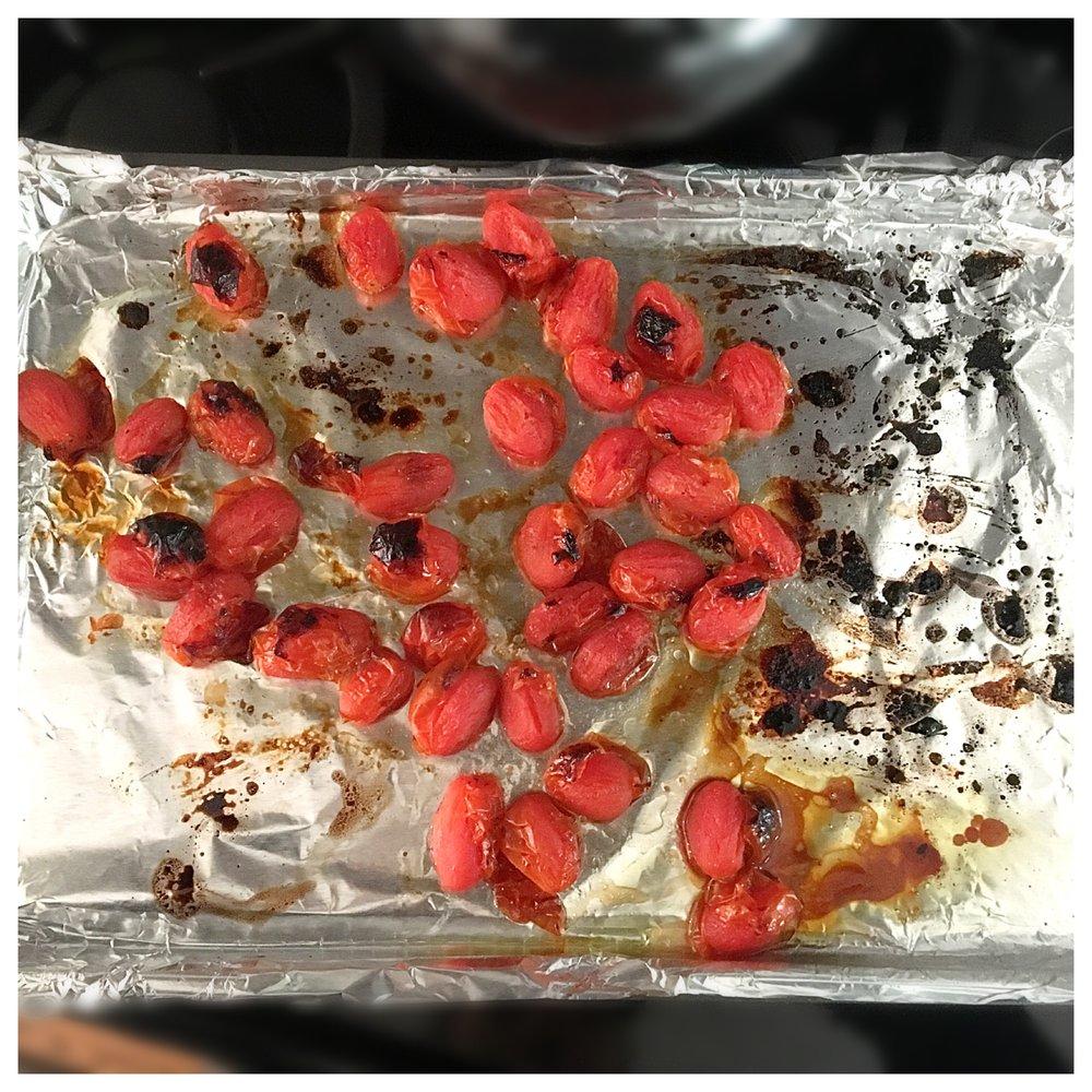 Balsamic Tomato Toast Step 3.JPG