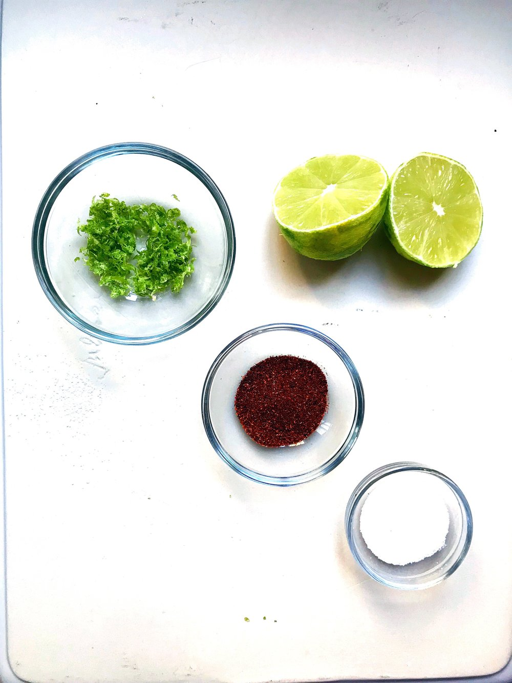 Chili Lime Spice Rub.JPG