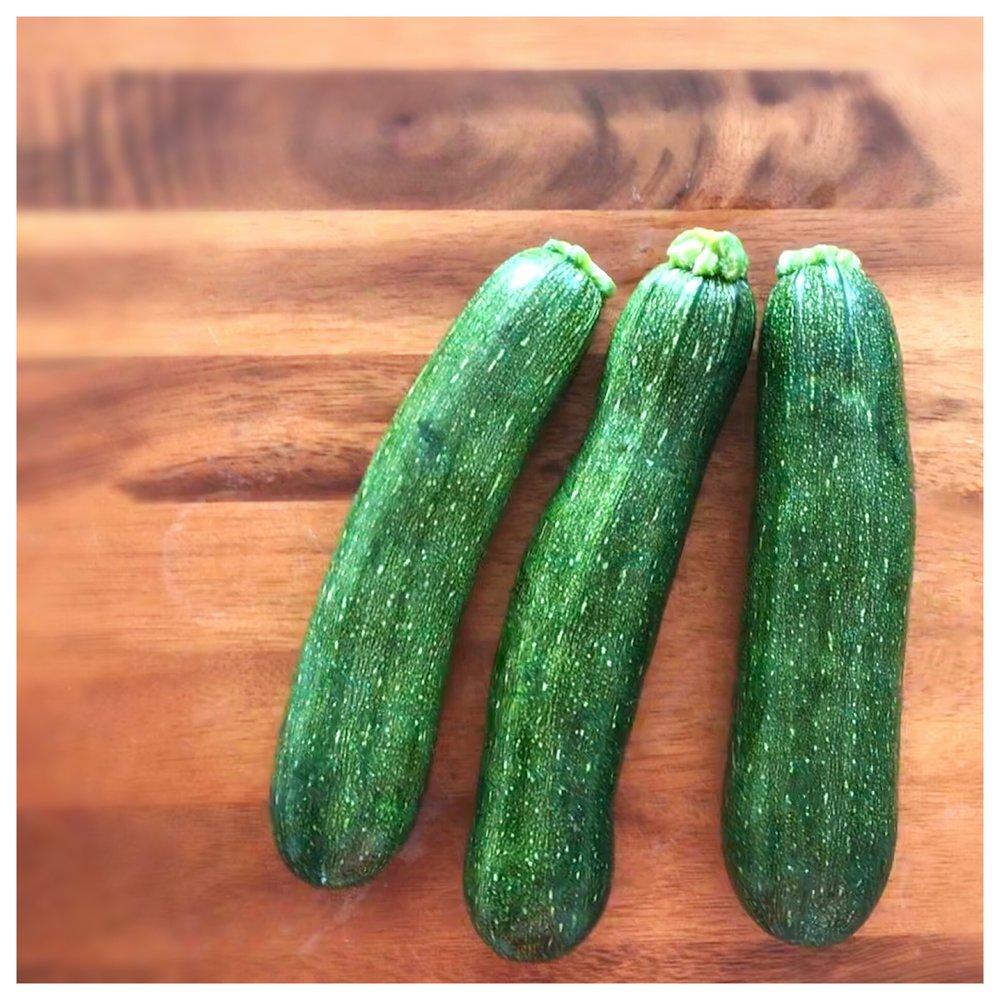 Zucchini.JPG