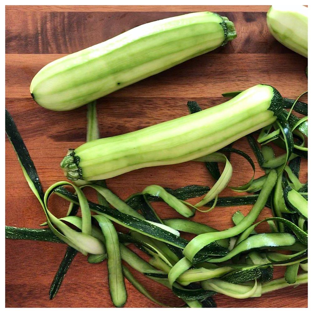 Zucchini Peeled.JPG