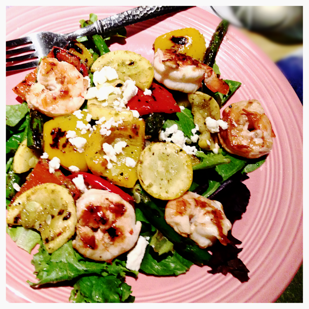 Grilled Pesto Veggie Salad with Shrimp 2.PNG