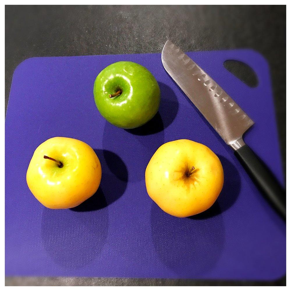 Cinnamon Apples 1.JPG