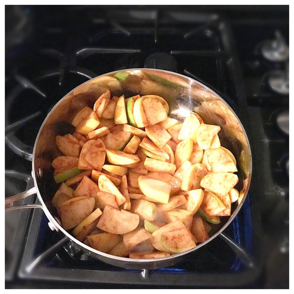 Cinnamon Apples 2.JPG