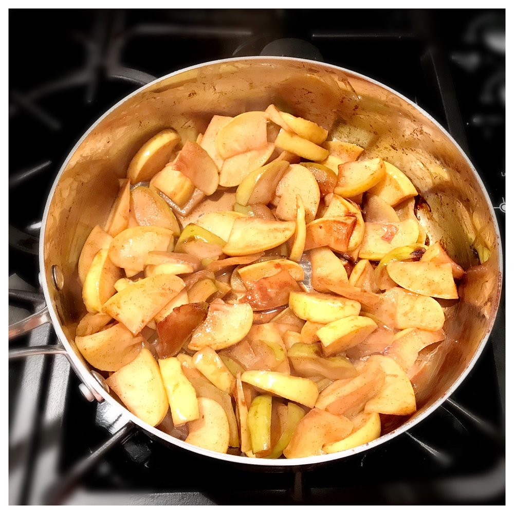 Cinnamon Apples 3.JPG