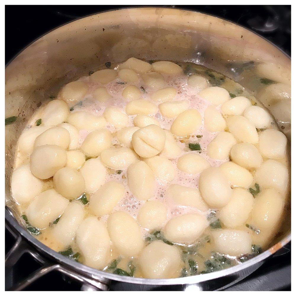 gnocchi in sauce.JPG